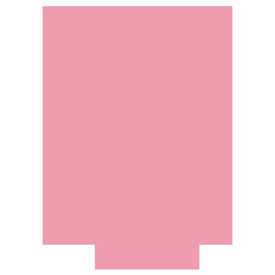 京屋店員 藤崎素子のブログ